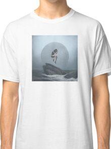 Venus Classic T-Shirt
