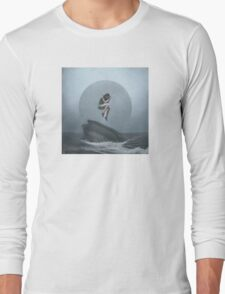 Venus Long Sleeve T-Shirt