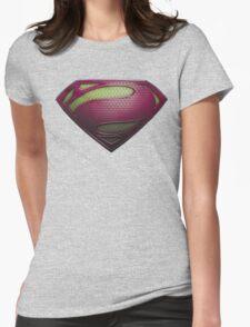 BIZARЯO T-Shirt