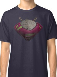 BIZARRO #1 Classic T-Shirt