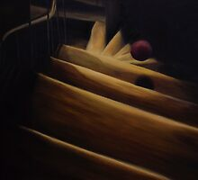 downward spiral by rateotu