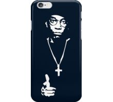 """Big L tribute"" iPhone Case/Skin"