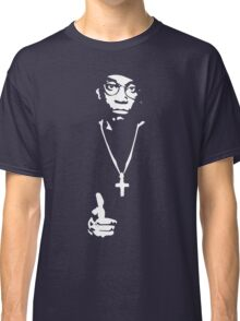 """Big L tribute"" Classic T-Shirt"