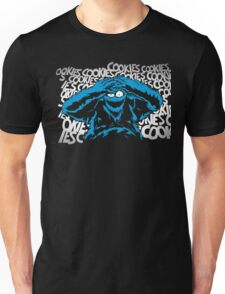Just One Bad Cookie Unisex T-Shirt