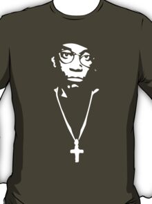 Big L Face T-Shirt