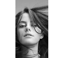 Effy Stonem ~2 Photographic Print