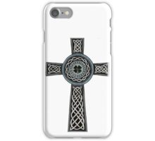 Holy Luck of the Irish iPhone Case/Skin