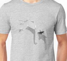 Misfit Unisex T-Shirt