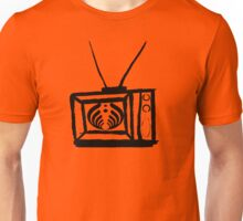 Bass TV nectar Unisex T-Shirt