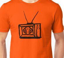Bass TV nectar Unisex T-Shirt