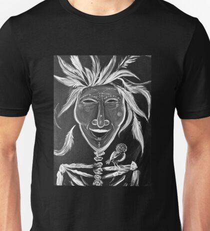 Freedom Fighter Unisex T-Shirt