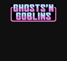 GHOSTS'N GOBLINS [version C] Unisex T-Shirt