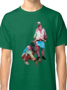 ~ cool gang ~ Classic T-Shirt