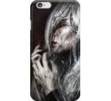 First Awakening iPhone Case/Skin