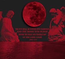 ><{{{*> PROPHETIC SIGN FOR ISRAEL BLOOD MOONS>ISRAEL WILL PREVIAL AS PROMISED ..>PICTURE AND OR CARD        ><{{{*>      by ✿✿ Bonita ✿✿ ђєℓℓσ