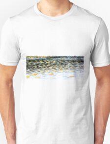 Sea somewhere soon T-Shirt