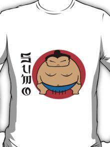 Sumo! T-Shirt