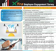 Proactive Insights – Employee Engagement Surveys by proactiveinsigh