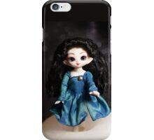 Pocket Psychologist iPhone Case/Skin