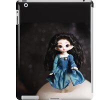 Pocket Psychologist iPad Case/Skin