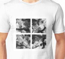 Kaleidoscope Unisex T-Shirt