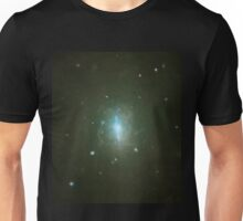 Satellites Unisex T-Shirt
