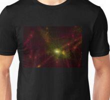 Pearl Galaxy Unisex T-Shirt