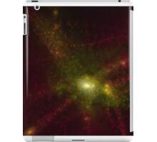 Pearl Galaxy iPad Case/Skin