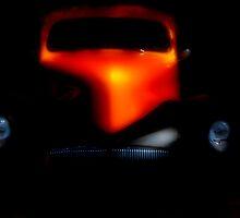 Phantom Willys by sundawg7