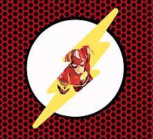 flashtest human by carlson123