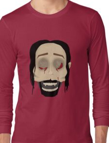 Undead Nightmare (Basic) Long Sleeve T-Shirt