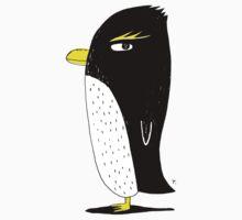 Rockhopper Penguin Kids Clothes