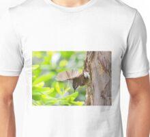 I've Got The Moves Unisex T-Shirt