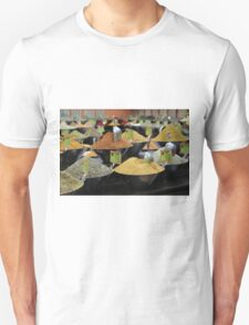 spice stall T-Shirt