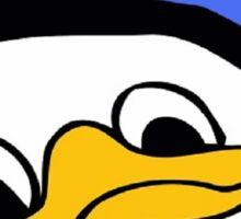 Dolan Duk meme Sticker