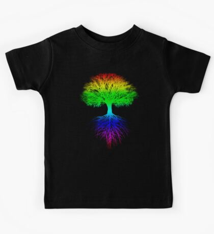 Sunshine, Lollypops and Rainbows Kids Clothes