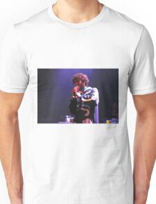 Lil Dicky Unisex T-Shirt