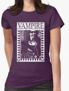 Retro Vampire: The Masquerade T-Shirt