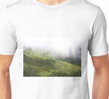 El Yunque Unisex T-Shirt