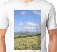 Playa Sucia Unisex T-Shirt