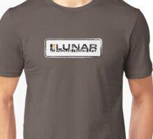Lunar Industries Ltd. Unisex T-Shirt