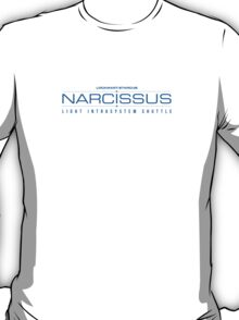 The Narcissus T-Shirt