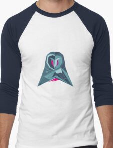 Abstract owl by TKR Art T-Shirt