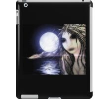 All My Love...All Hallow's Eve (Halloween Spirit) iPad Case/Skin