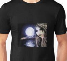 All My Love...All Hallow's Eve (Halloween Spirit) Unisex T-Shirt