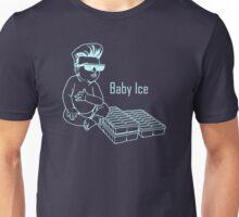 Cool Ice Baby Unisex T-Shirt