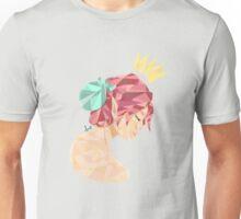 Queen of the elves Unisex T-Shirt