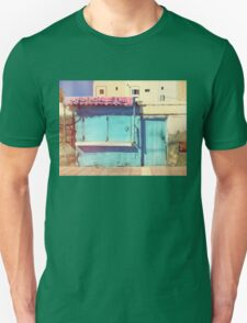 Sunday in Morocco T-Shirt