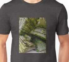Rocks of Maghera - County Donegal, Ireland #10 Unisex T-Shirt