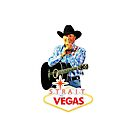 george strait to las vegas by ananuryana